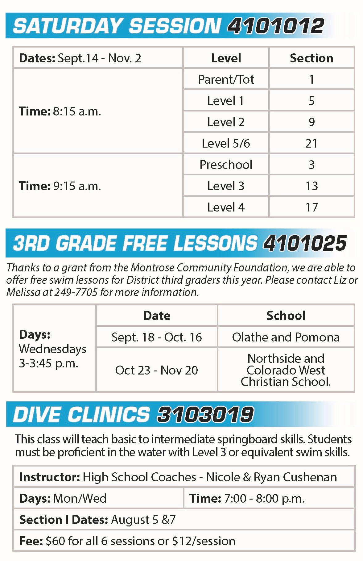 19-MRD-Fall-Guide final images_Page_25 1
