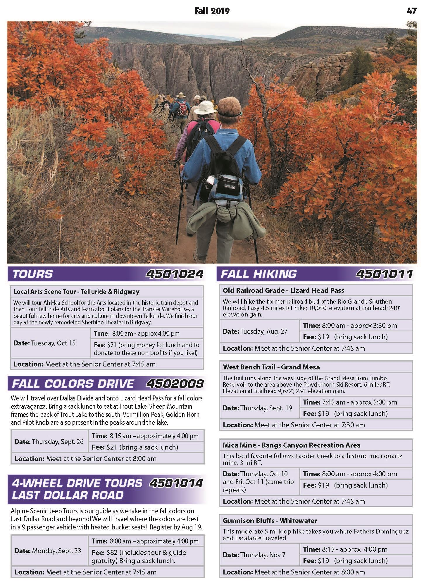 19-MRD-Fall-Guide final images_Page_47