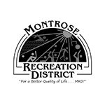 Montrose Recreation District