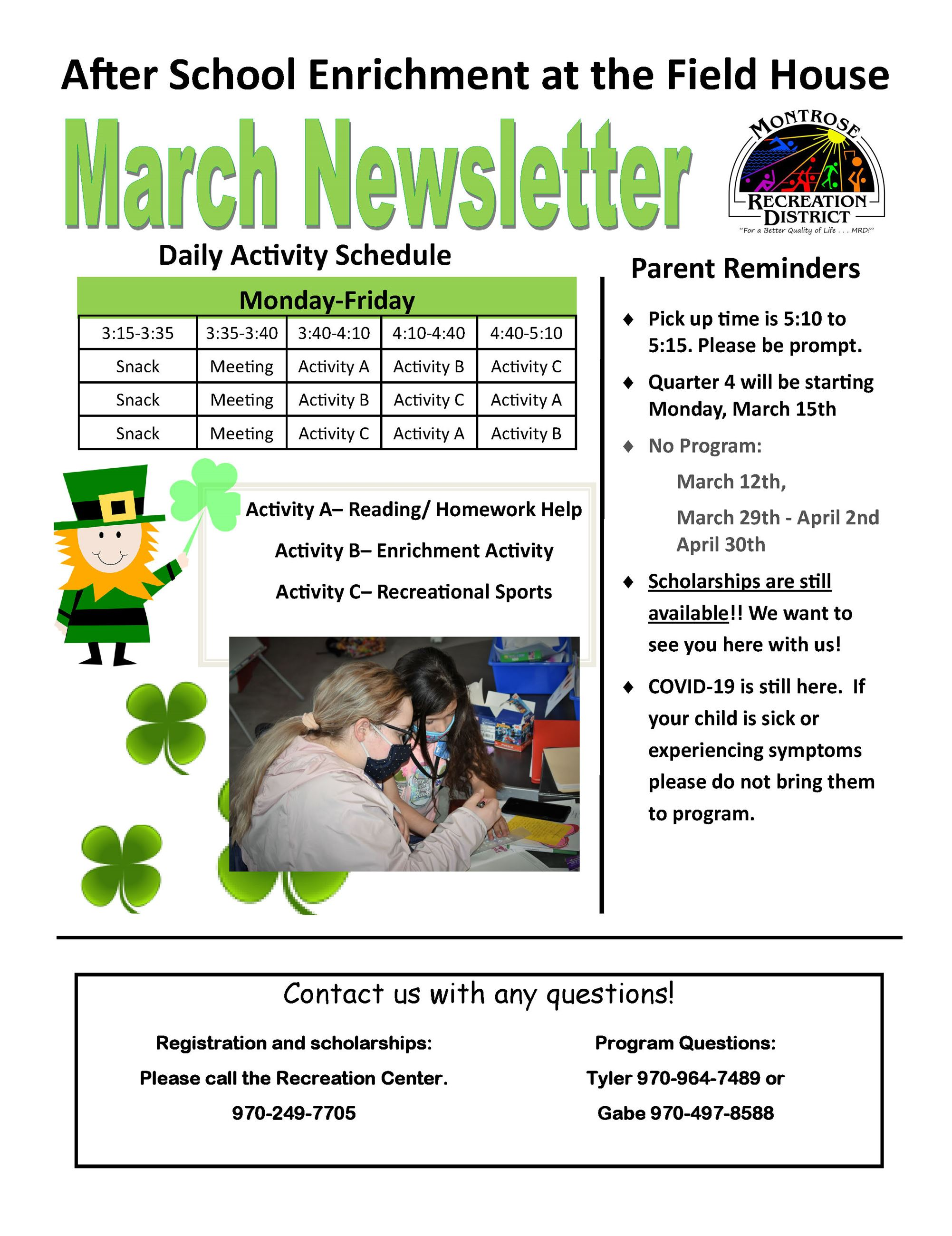 ASEP March Newsletter_Page_1